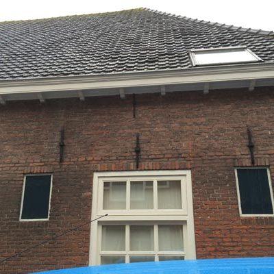 Zaltbommel Gelderland