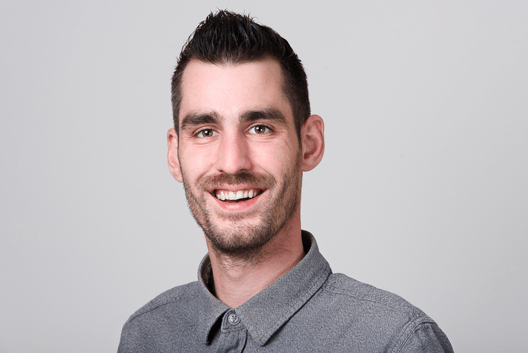 Philippe - webdesigner